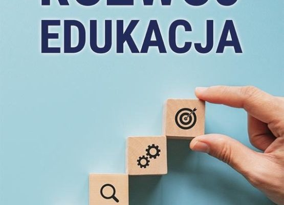 Miło nam poinformować, że rozpoczynamy kolejną – III edycję Edukacyjnego Programu Stypendialnego.